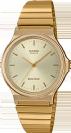 שעון יד Casio MQ24G-9E קסיו מהקולקציה החדשה