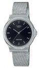שעון יד Casio MQ24M-1E קסיו מהקולקציה החדשה