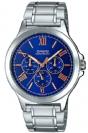שעון יד Casio MTPV300D-2A קסיו מהקולקציה החדשה