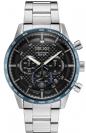SEIKO SSB357 לגבר מקולקציית שעוני סייקו החדשה