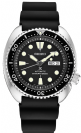 SEIKO SRP777 לגבר מקולקציית שעוני סייקו החדשה