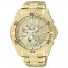 שעון יד CITIZEN AN7102-54P לגבר מקולקציית שעוני סיטיזן החדשה
