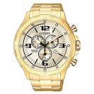 שעון יד CITIZEN AN7122-81P לגבר מקולקציית שעוני סיטיזן החדשה