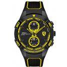 שעון יד Ferrari 0830633 מקולקציית שעוני פרארי החדשה