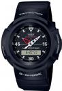 שעון יד Casio G-Shock AW500E-1E קסיו מהקולקציה החדשה