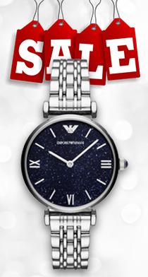 מפוארת Fashion Watch4u - שעוני מייקל קורס עד 80% הנחה BX-48