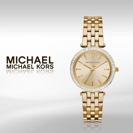מקורי שעונים | שעוני יד | שעון יד | אתר השעונים| WATCH4U - Michael Kors RZ-18