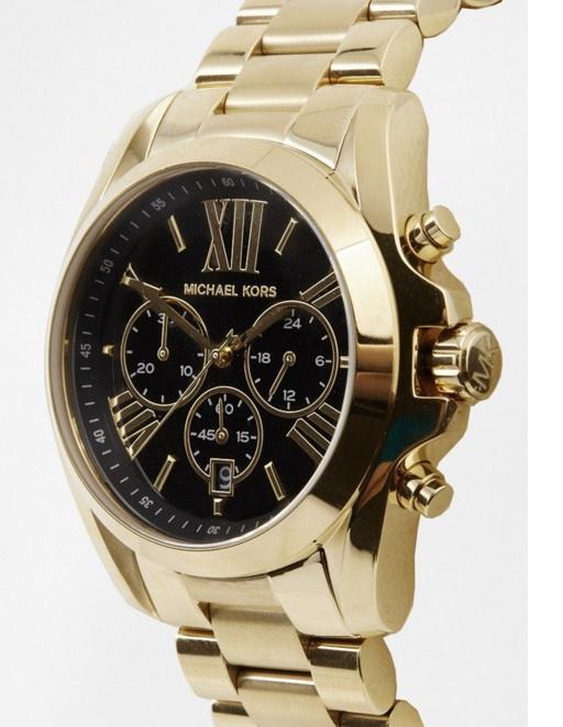 מגניב שעונים | שעוני יד | שעון יד | אתר השעונים| WATCH4U - Michael Kors AL-09