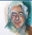 נח שמיר  Noah Shamir