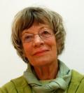 לנה זילברברג  Lena Silberberg
