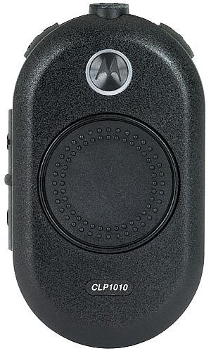 מכשיר קשר Motorola CLP-446