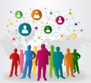 שיווק ברשתות חברתיות - 5 סיבות לשימוש במדיה החברתית
