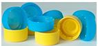 גולד פלסטיק - ייצור פקקים