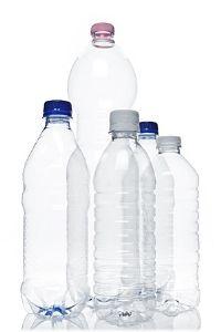 gold plastic - תכנון ייצור והפצת בקבוקי פלסטיק