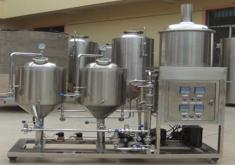 Оборудование для пивоварни мини комплектующие к самогонному аппарату купить в краснодаре