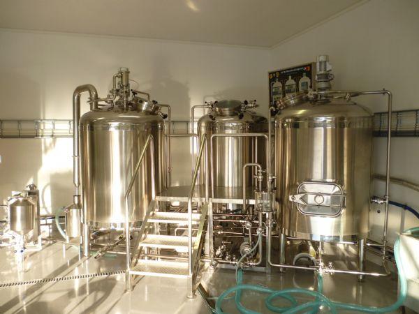 Дизайн мини пивоварни самогонный аппарат купить фото цена