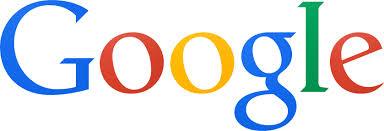 תיאור: google
