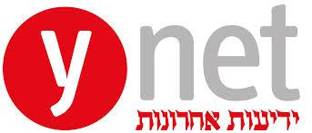 תיאור: ynet
