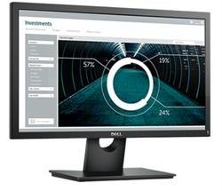 מסך מחשב מסך DELL DLM-E2216H