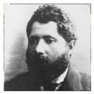 יוסף חיים ברנר