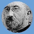 פוזננסקי שמואל