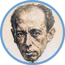 ז. י. אנכי