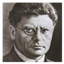 Pinchas Rutenberg