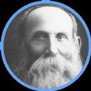 אהרן דוד גורדון