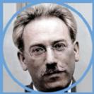 שלמה קפלנסקי