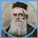 יהושע רייכמן