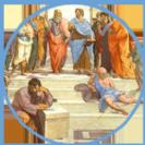 חכמי אתונה