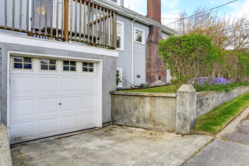 Charmant Pro Garage Door Is A Business That Specializes In Garage Door Repair In Lake  Forest That Includes Garage Door Services Within ...