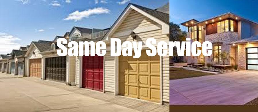 Beau Pro Garage Door Is A Business That Specializes In Garage Door Repair In  Wilmette That Includes Garage Door Services Within The Suburbs In ...