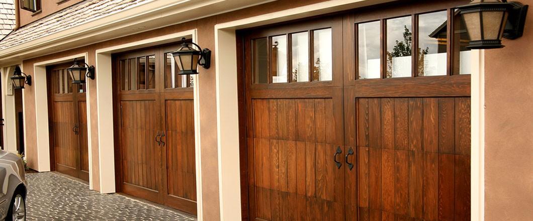 Pro Garage Door Is A Business That Specializes In Garage Door Repair In  Arlington Heights That Includes Garage Door Services Within The ...