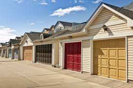 For Garage Door Repair In Northbrook, Youu0027ve Come To The Right Place With  Pro Garage Door!