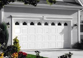 You Can Count On Garage Door Repair USA Queens NY Repair Specialists To  Ensure Quality Work For A Low Cost. Call Now And Have One Of Our  Specialists Queens ...
