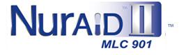 לוגו נואייד אירוע מוחי שבץ מוחי