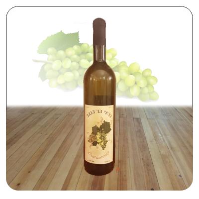 יין הבית