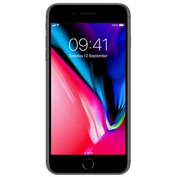 טלפון סלולרי iPhone 8 64GB אייפון 8 Apple אפל