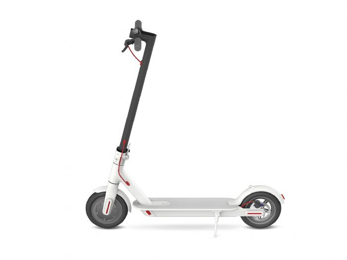 Xiaomi Mi Electric Scooter קורקינט שיאומי