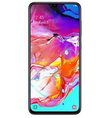 טלפון סלולרי Samsung Galaxy A70 SM-A705F