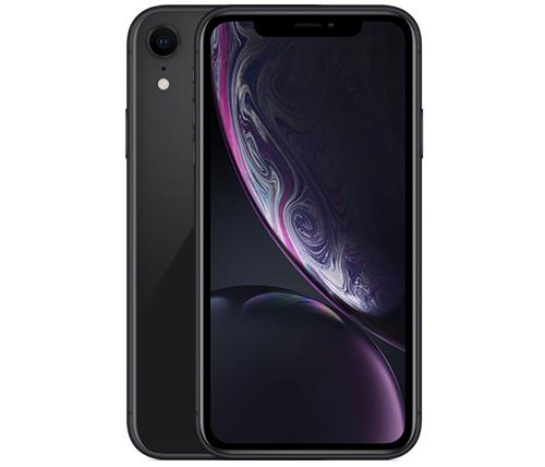 טלפון סלולרי Apple iPhone XR 256GB אפל