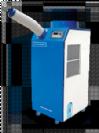 מזגנן נייד HPC-3000