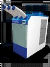 מזגנן נייד HPC-7000