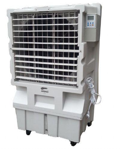 מצנן אוויר תעשייתי בריזה B120