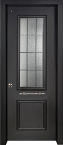 דלת כניסה דגם פירנזה