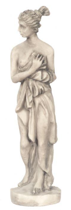 פסלון ליידי סופייה מיניאטורי
