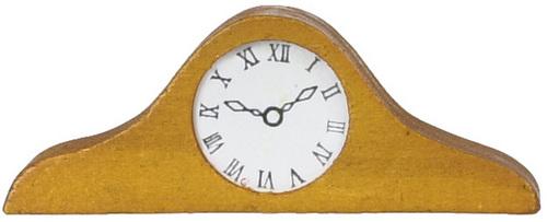 שעון שולחני נפוליאון מיניאטורי