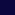 כחול עם פס צהוב