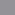 אפור בהיר דגם CLASSIC בלבד